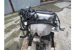 б/у Двигатель Volkswagen Golf