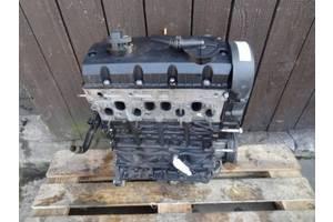б/у Двигатель Volkswagen Golf I