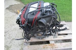 б/у Головка блока Volkswagen Golf IV