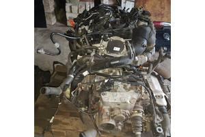 б/у Двигатель Volkswagen Golf VI