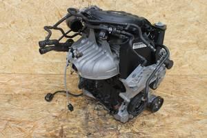 б/у Головка блока Volkswagen Jetta