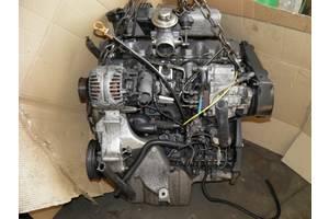 б/у Двигатель Volkswagen LT