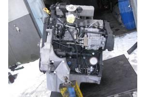 б/у Головка блока Volkswagen LT