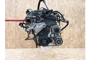 б/у Головка блока Volkswagen Passat