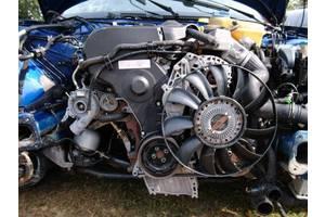 б/у Головка блока Volkswagen B5