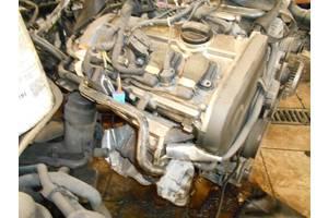 б/у Головка блока Volkswagen Passat B5