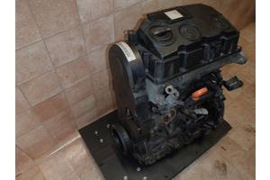 б/у Двигатель Volkswagen Passat Variant
