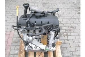б/у Блок двигателя Volkswagen T5 (Transporter)