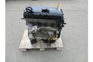 б/у Блок двигателя Volkswagen Touareg