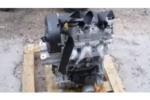 б/у Блок двигателя Volkswagen Up