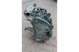 б/у Блок двигателя Volkswagen Vento