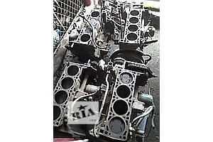 Блоки двигателя ГАЗ 3202 Газель
