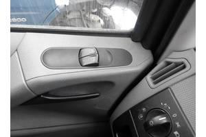 б/у Блоки управления стеклоподьёмниками Mercedes Vito груз.