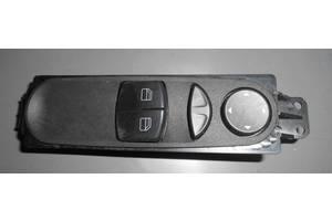 б/у Блоки управления стеклоподьёмниками Volkswagen Crafter груз.