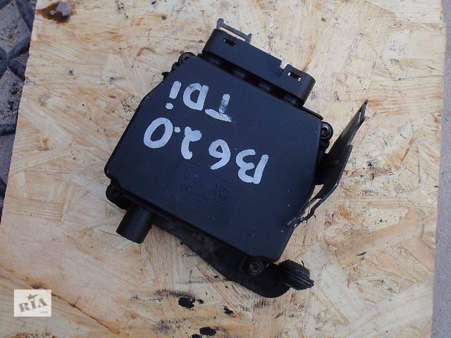 бу Блок магнитних клапанов для Skoda Octavia A5, 3c0906625 в Львове