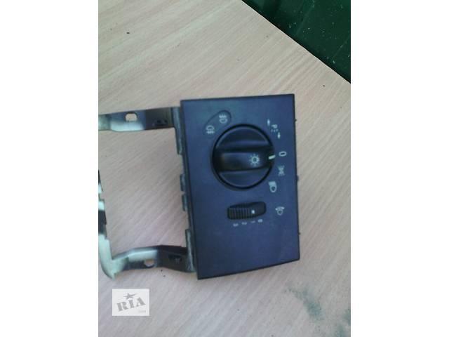 Блок переключения света Mercedes Vito 639- объявление о продаже  в Маневичах