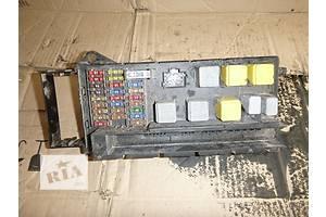 б/у Блок предохранителей Sprinter 313