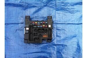 Блок предохранителей Mitsubishi Lancer X