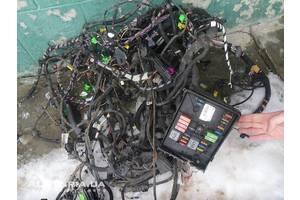 Датчики кислорода Volkswagen Jetta