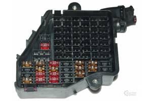 б/у Блок предохранителей Audi A6