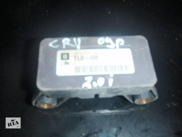 бу Блок прискорення для Honda CR-V 2009, 39970-TL0-G011-M1 в Львове