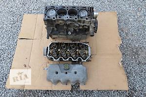 Блоки шестерен ГРМ Ford Focus