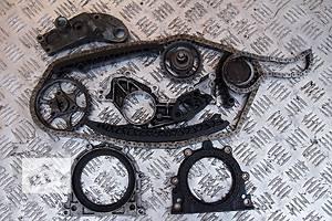 б/у Блоки шестерен ГРМ Mercedes Sprinter