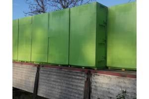 Новые Стеновые блоки Стоунлайт