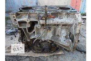 б/у Блок двигателя Renault Fluence