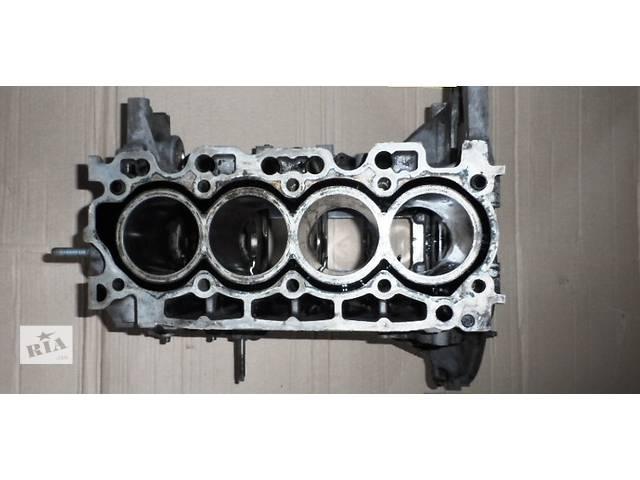 Блок цилиндров Fiat Scudo Фиат Скудо Джампи Скудо Експерт Jumpy Scudo Expert 1.6 Multijet 07-2014- объявление о продаже  в Ровно