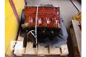 Новые Блоки двигателя МТЗ 80
