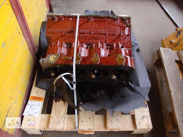 продам Блок цилиндров МТЗ, Д 240, Д243 бу в Полтаве