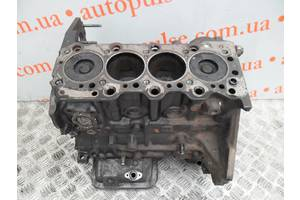 б/у Блок двигателя Opel Combo груз.