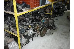Блоки двигателя Renault Master груз.