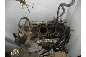 Коленвал Mitsubishi Outlander
