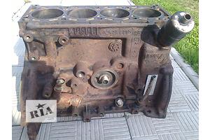 б/у Блоки двигателя Volvo 440