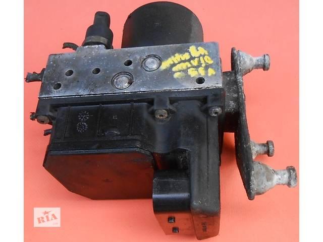 продам Блок управления abs АБС 0084316212 BOSCH 0265251341 Mercedes Vito (Viano) Мерседес Вито V639 (109, 111, 115, 120) бу в Ровно
