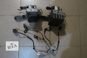 Блоки управління ABS Ford C-Max
