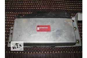 б/у Блок управления ABS Nissan Maxima