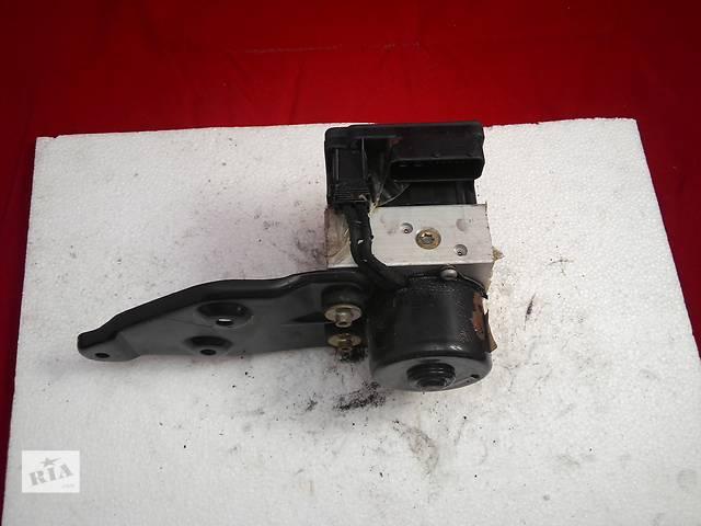 Блок управления ABS Fiat Doblo - объявление о продаже  в Ковеле