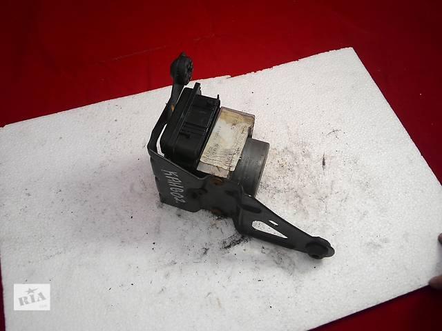 купить бу Блок управления ABS Renault Kangoo 2  в Ковеле