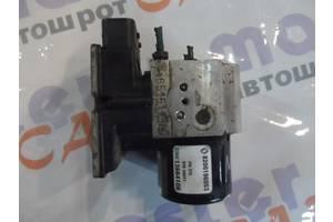 Блоки управления ABS Renault Master груз.