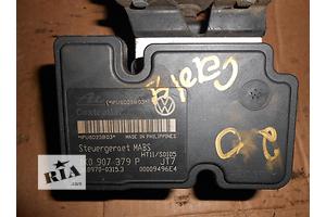 б/у Блок управления ABS Volkswagen Caddy