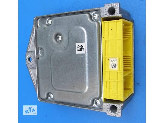 продам Блок управления airbag А9064460542  Bosch 0285010054 Mercedes Sprinter 906 315 2006-2012г бу в Ровно