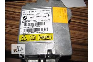 б/у Блок управления AirBag BMW 3 Series