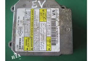 Блоки управления AirBag Chevrolet Evanda