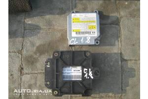 Блоки управления AirBag Chevrolet Lacetti