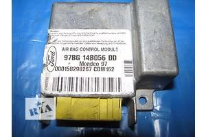 б/у Блоки управления AirBag Ford Mondeo