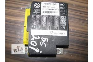 б/у Блоки управления AirBag Volkswagen Passat B6