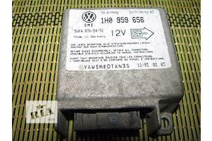 б/у Блоки управления AirBag Volkswagen Golf IIІ